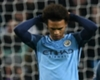 'One of the worst wingers ever!' - Leroy Sane gets destroyed on Twitter