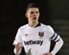 Arsenal Monitor Perkembangan Bek Muda West Ham United