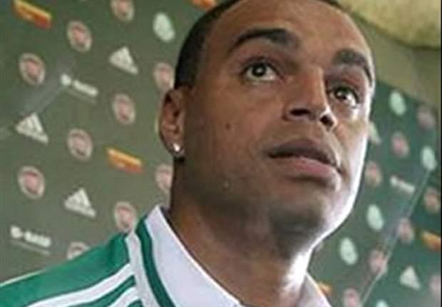 """Denilson: """"Cristiano Ronaldo tiene que tener humildad"""""""