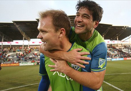 Goal predicts the 2016 MLS Cup final