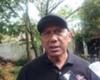 Firman Sebut RD Pilihan Tepat Sebagai Pelatih Baru Timnas Indonesia