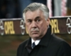 'European clubs are safe for now' - Bayern boss Ancelotti unconcerned by Chinese spending