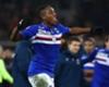 Carbonero no va más en Sampdoria