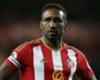 Moyes confirms Defoe bid snub