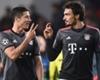 Bayern Munich Berjanji Takkan Comot Pemain Borussia Dortmund Lagi