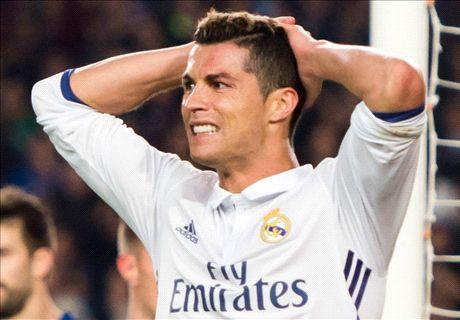 Cristiano Ronaldo's tax case explained