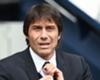 Conte dementiert Inter-Gerüchte