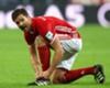 Football Leaks: frode fiscale per Xabi Alonso, Di Maria e Carvalho