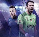 LIVE: Juventus vs. Dinamo