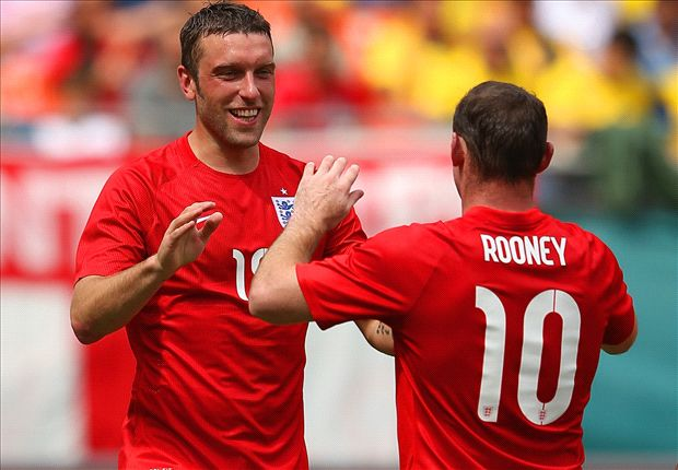 England-Honduras Betting Preview: Expect a comfortable win for the Three Lions