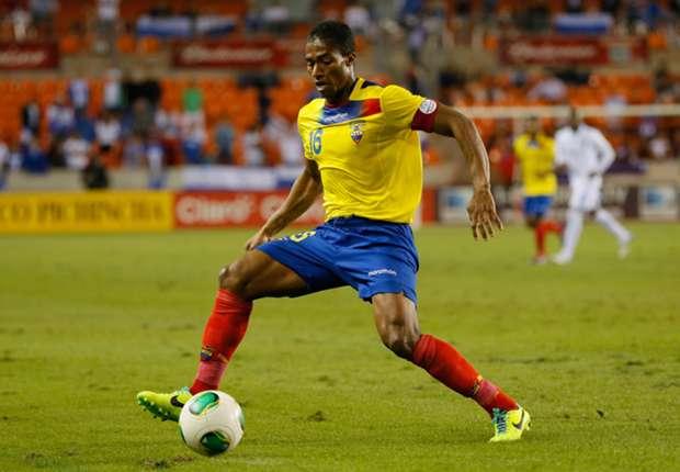 Honduras-Ecuador Preview: Losers face Group E elimination