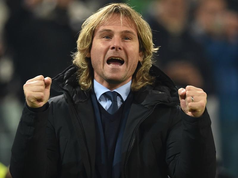 Le mercato est clos à la Juventus, affirme Nedved