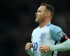 Rooney has England future - Hodgson