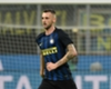 Brozovic extends Inter stay