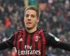 "Pasalic: ""Milan wird wieder großartig"""