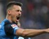 Löw über Wagners DFB-Chancen