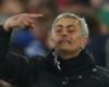 'Dunia Sepakbola Butuh Mourinho'
