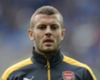 'Wilshere will get new Arsenal deal as Wenger is a huge fan' - Keown expects fresh terms for midfielder
