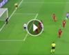 VIDEO: El gol de Tecatito Corona