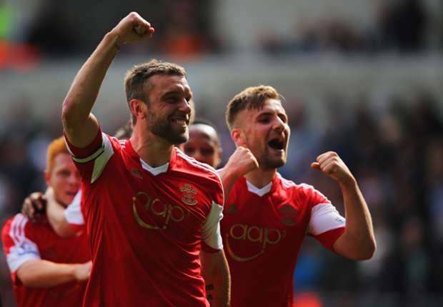 Carragher: Lambert a good signing for Liverpool