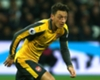 Kaugummi-Verbot für Arsenal-Stars