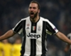 Lippi: Juve Mungkin Mainkan Tiga Striker