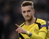 Reus: I'm completely different now!