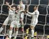 Real Madrid - Deportivo de la Coruña: Los dos equipos marcan, la mejor apuesta en LaLiga