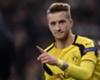Dortmund Rasakan Dampak Besar Comeback Reus