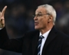 Ranieri: Leicester lacked character, but I have clearer ideas now