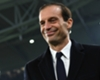 Marcello Lippi Tidak Heran Massimiliano Allegri Jadi Incaran Klub Liga Primer Inggris