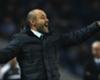 Santo hails Porto's mature performance