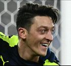 WILKINS: Arsenal should sell Ozil