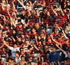 WSW cautiously excited by new stadium design