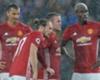 Blind: Semua Pemain United Siap Diandalkan