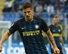 Stevan Jovetic, seconda stagione all'Inter