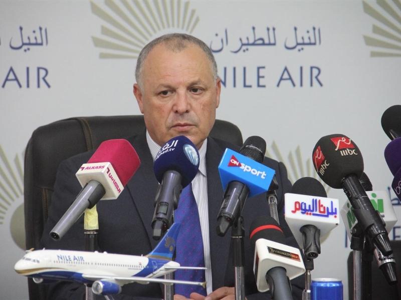 هاني أبو ريدة: كوبر طلب تأجيل تجديد عقده لما بعد المونديال