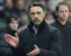 Kovac brothers sign new Frankfurt deals