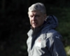 Wenger unconvinced by World Cup expansion plans