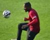 ¿Viajará Farfán a Brasil para arreglar con Flamengo?