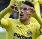 """Ligue Europa, Villarreal arrache la """"qualif"""""""