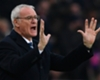 Leicester must ditch 4-4-2 to survive