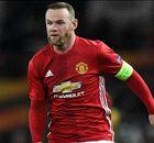 "Mourinho : ""Rooney doit marquer plus"""