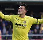 Europa League - PAOK e Villarreal qualificate