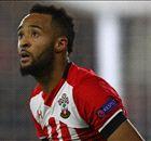 LIVE: Southampton vs Hapoel