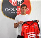 Info Goal - Figueiredo peut quitter Rennes