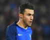 Sevilla interest excites France star Corchia