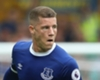 Koeman: Barkley must improve