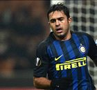 Eder fires Inter to victory