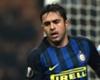 """Eder: """"Lazio? penso solo all'Inter"""""""
